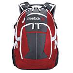Reebok Delta Grouper Backpack For 156