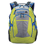 Reebok Delta Grouper Backpack For 156