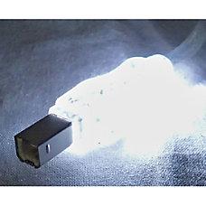 QVS USB 20 480Mbps Type A