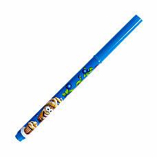 Crayola Doodle Scented Washable Marker Blueberry
