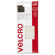 VELCRO Brand VELCRO Brand Press and