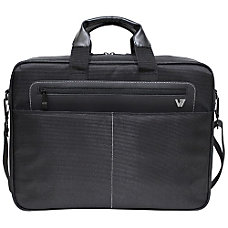 V7 Cityline Carrying Case for 161