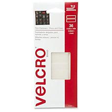 VELCRO Brand VELCRO Brand Press and
