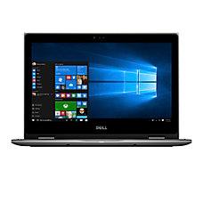 Dell Inspiron 13 5000 13 5378
