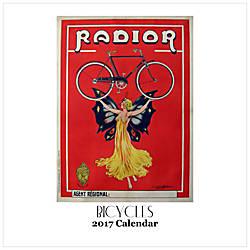 Retrospect Monthly Square Wall Calendar 12
