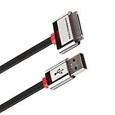 Monster iCable Dock Connect Cable For