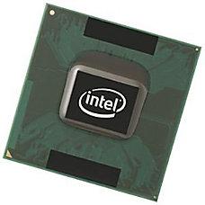 Intel Core 2 Duo T9550 266GHz