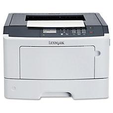 Lexmark Monochrome Laser Printer MS415dn