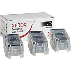 Xerox 008R12941 Staple Cartridges Pack Of