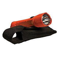 Bright Star 27425 Razor Flashlight Nylon