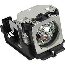 Arclyte Eiki Lamp LC WB40N LC