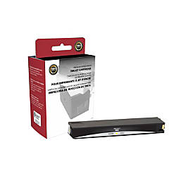 Clover Imaging Group 980 Remanufactured Ink
