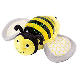 Summer Infant Slumber Buddies Bumble Bee