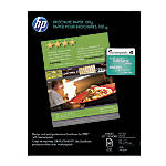 HP Professional Brochure Flyer Paper Glossy
