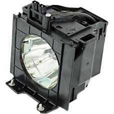 Arclyte Projector Lamp For PL03764