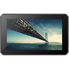 QJO QPad Q7 4 GB Tablet