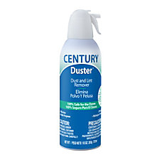 Century Cleaning Duster 10 Oz