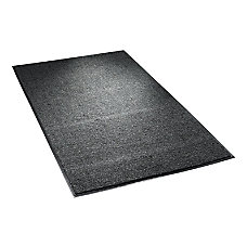 Crown Dust Star Wiper Mat 36