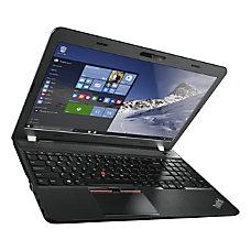 Lenovo ThinkPad E560 20EV002JUS 156 LCD
