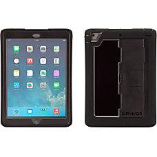 Griffin Survivor Slim for iPad Air