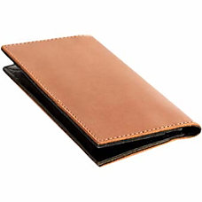 Griffin Beamhaus Carrying Case Wallet for