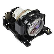 Arclyte Dukane Lamp ImagePro 8100 ImagePro