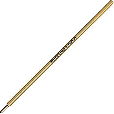 MMF Ballpoint Pen Refill Fine Point