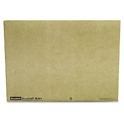 Scotch Recyclable Padded Mailer Padded 10