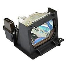 Arclyte NEC Lamp MT1050 MT1055 MT1056