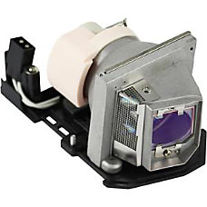 Arclyte Projector Lamp For PL03874