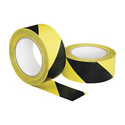 SKILCRAFT Floor Safety Marking Tape 2