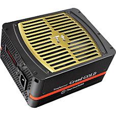Thermaltake Toughpower Grand 1200W