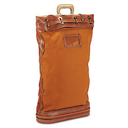 PM Company Security Mail Bag With