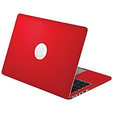 BodyGuardz Apple MacBook Pro 15 wRetina