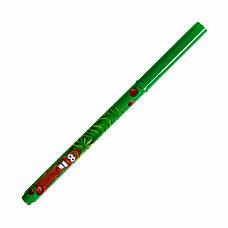 Crayola Doodle Scented Washable Marker Evergreen