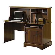 Sauder Graham Ridge Computer Desk With