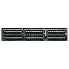 Cisco UCS 6296UP 2RU Fabric InterconnectNo