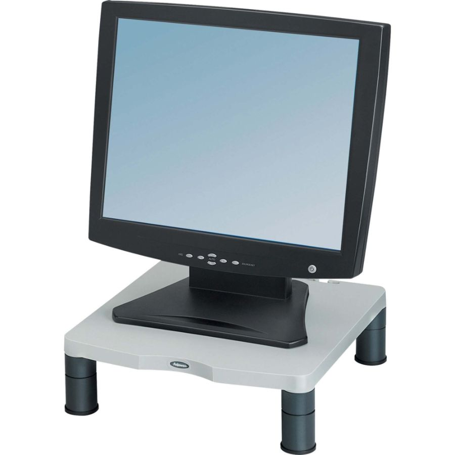 Monitor Risers And Stands at Office Depot OfficeMax