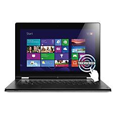 Lenovo IdeaPad Yoga 13 59RF0142 Ultrabook