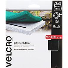 VELCRO Brand VELCRO Brand Industrial Strength