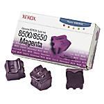 Xerox 108R00670 Magenta Solid Ink Sticks