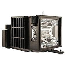 Arclyte Philips Lamp BSURE SV1 Impact