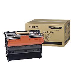 Xerox 108R00645 Imaging Unit