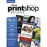 Encore The Print Shop Deluxe 35