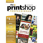 Encore The Print Shop Professional 35