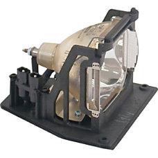 Arclyte AK Lamp AstroBeam X200 AstroBeam