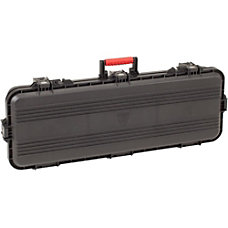Plano 36 Wide All Weather Storage