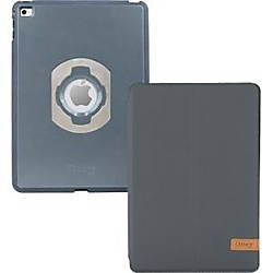 OtterBox Agility Carrying Case Folio for