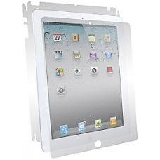 BodyGuardz Apple new iPad 3rd Gen