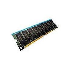 Peripheral 256MB DDR SDRAM Memory Module